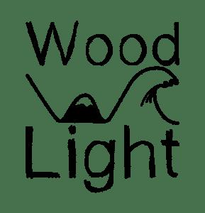 woodlight wood light logo clermont-ferrand clermont video hmwk production audiovisuelle