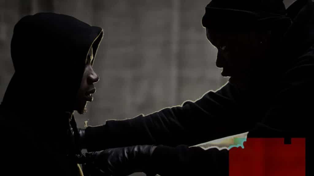 s-pri-noir-vivre-et-laisser-mourir clip rap clermont ferrand hmwk