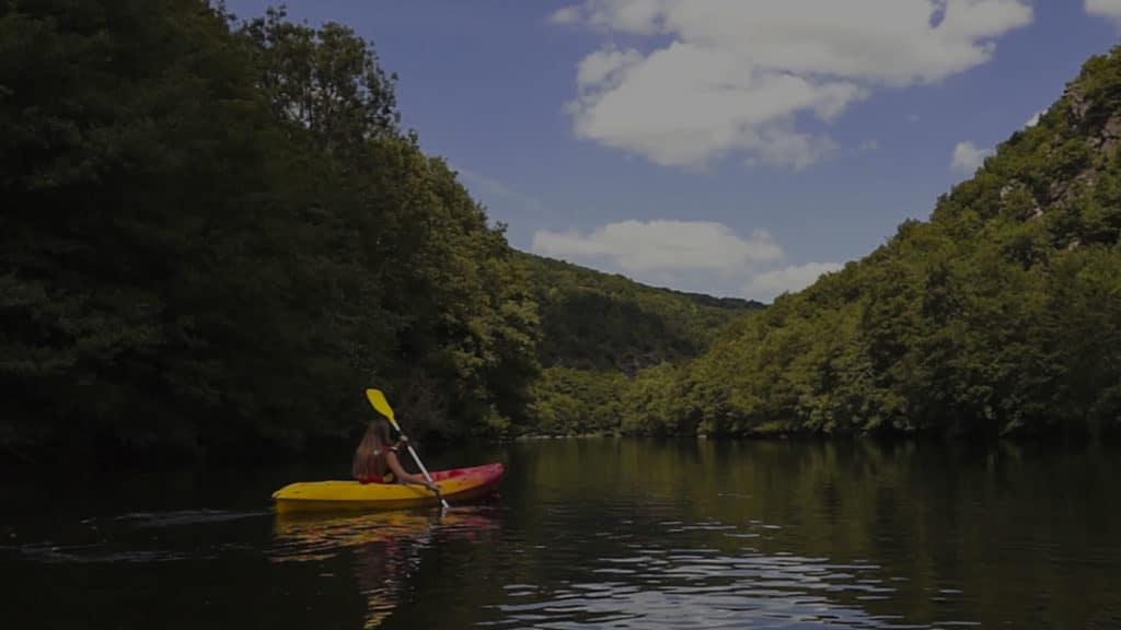 sioule-loisirs canoe auvergne audiovisuel hmwk