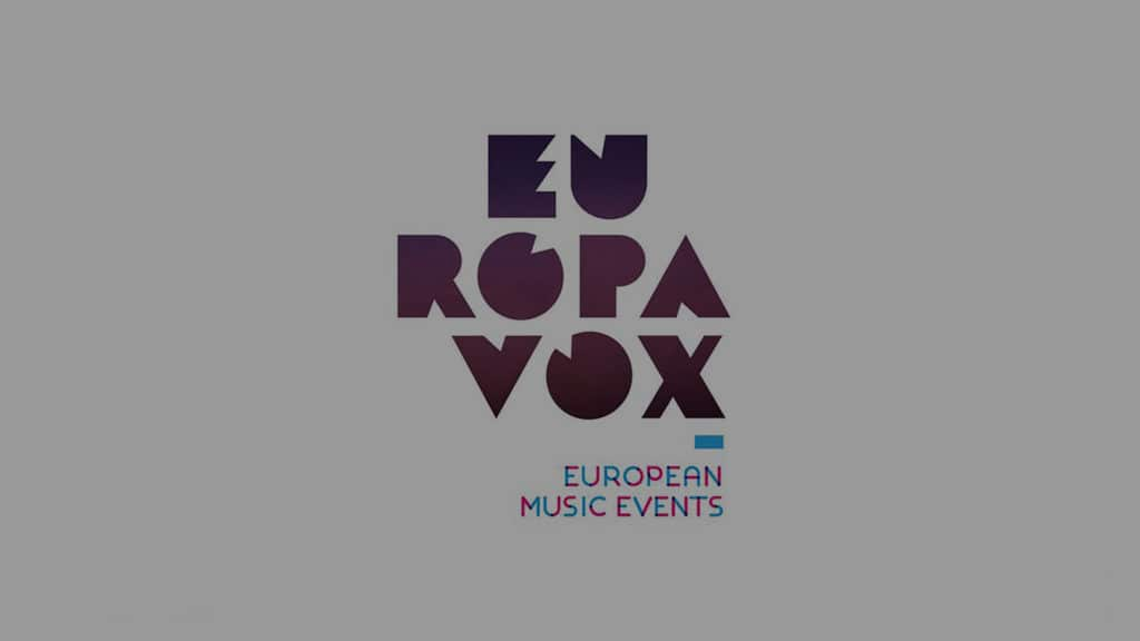 Festival Europavox 2016 - Aftermovie