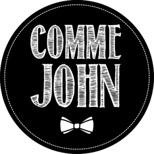 comme john logo clermont-ferrand clermont video hmwk production audiovisuelle