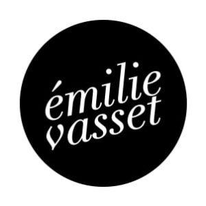 emilie vasset logo clermont-ferrand clermont video hmwk production audiovisuelle