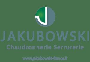 jakubowski logo clermont-ferrand clermont video hmwk production audiovisuelle