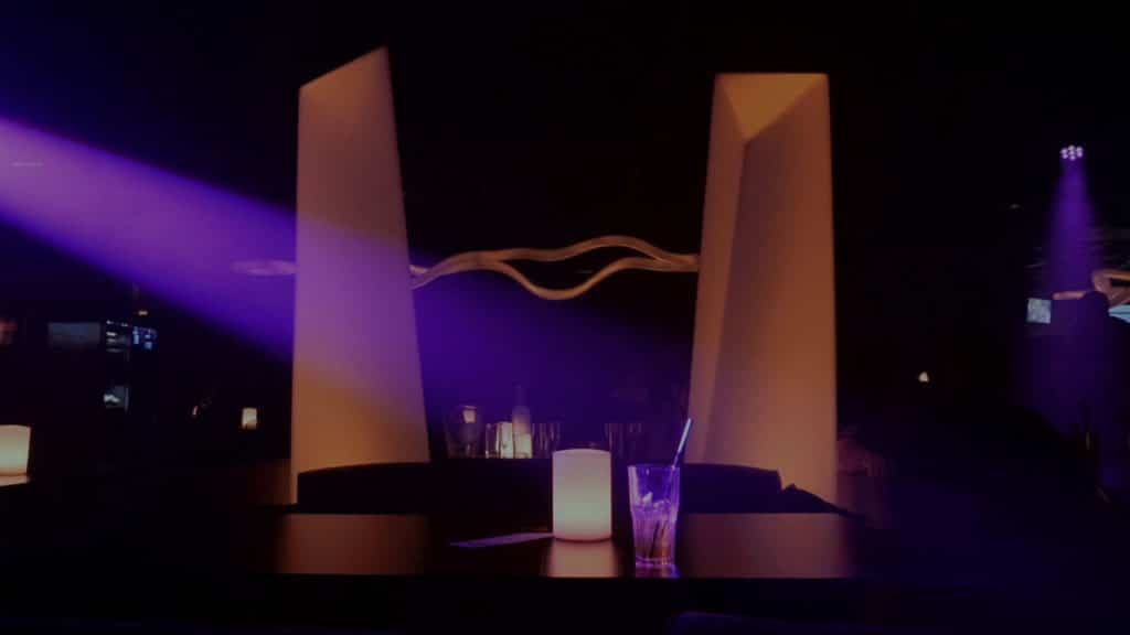 l-ambassade-bar-restaurant-club-limoges hmwk