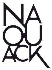 naouack logo clermont-ferrand clermont video hmwk production audiovisuelle