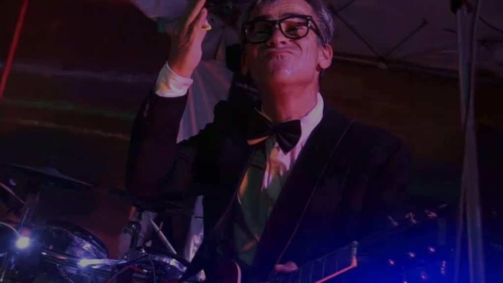 petrolux-orchestra clip hmwk musique vidéo réalisation