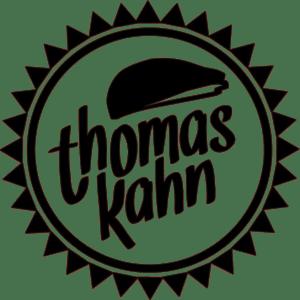 thomas kahn logo clermont-ferrand clermont video hmwk production audiovisuelle