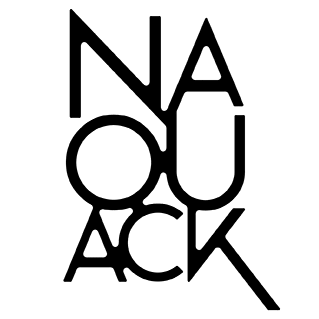 Naouack groupe clermont ferrand