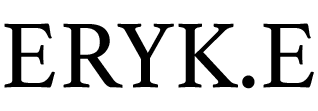 eryk.e logo live coopérative de mai video live clermont-ferrand hmwk