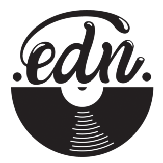 EDN prod logo epicerie de nuit clermont ferrand hmwk