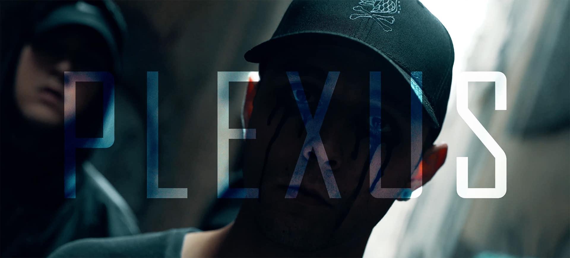 CLEPS - Plexus