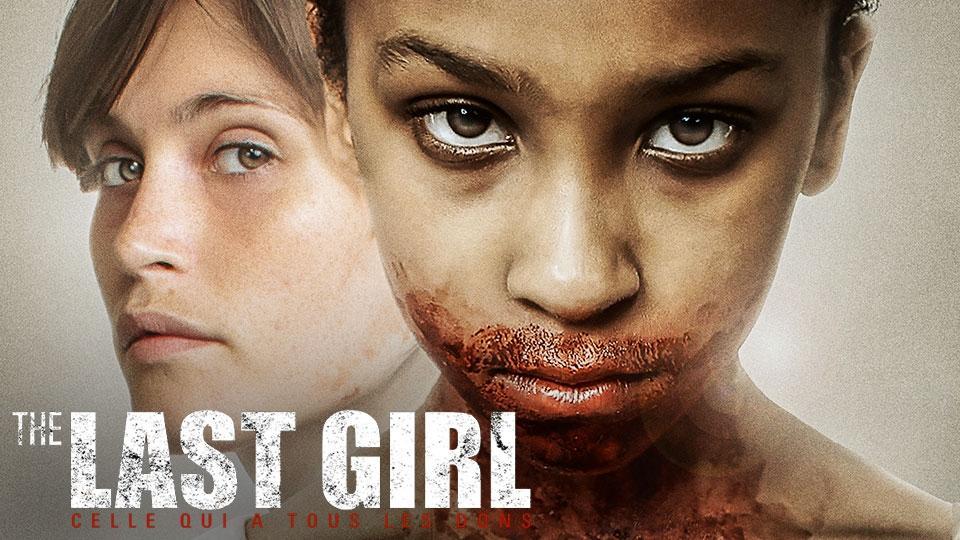 The Last Girl : la critique du stagiaire !