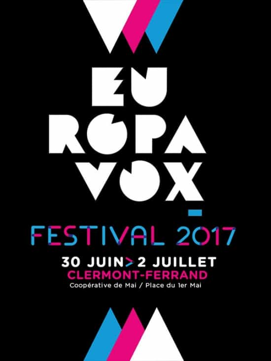 europavox 2017