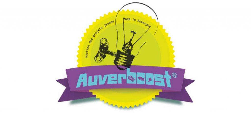 hmwk remporte le prix Auverboost