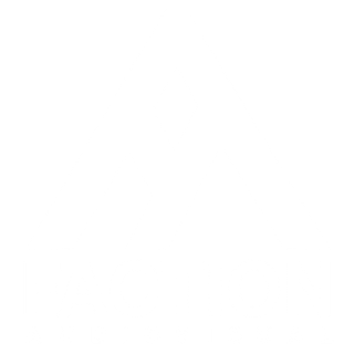 logo blanc faction