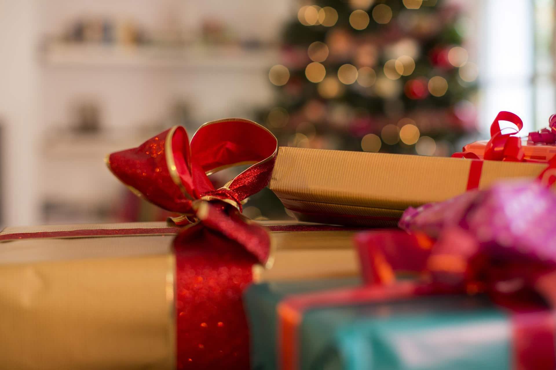 Noël 2017 : notre sélection