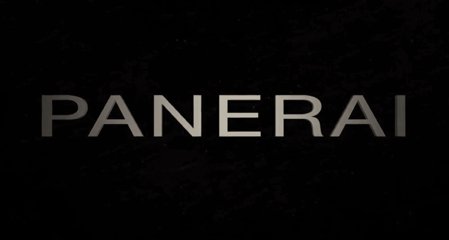 Richemont Panerai