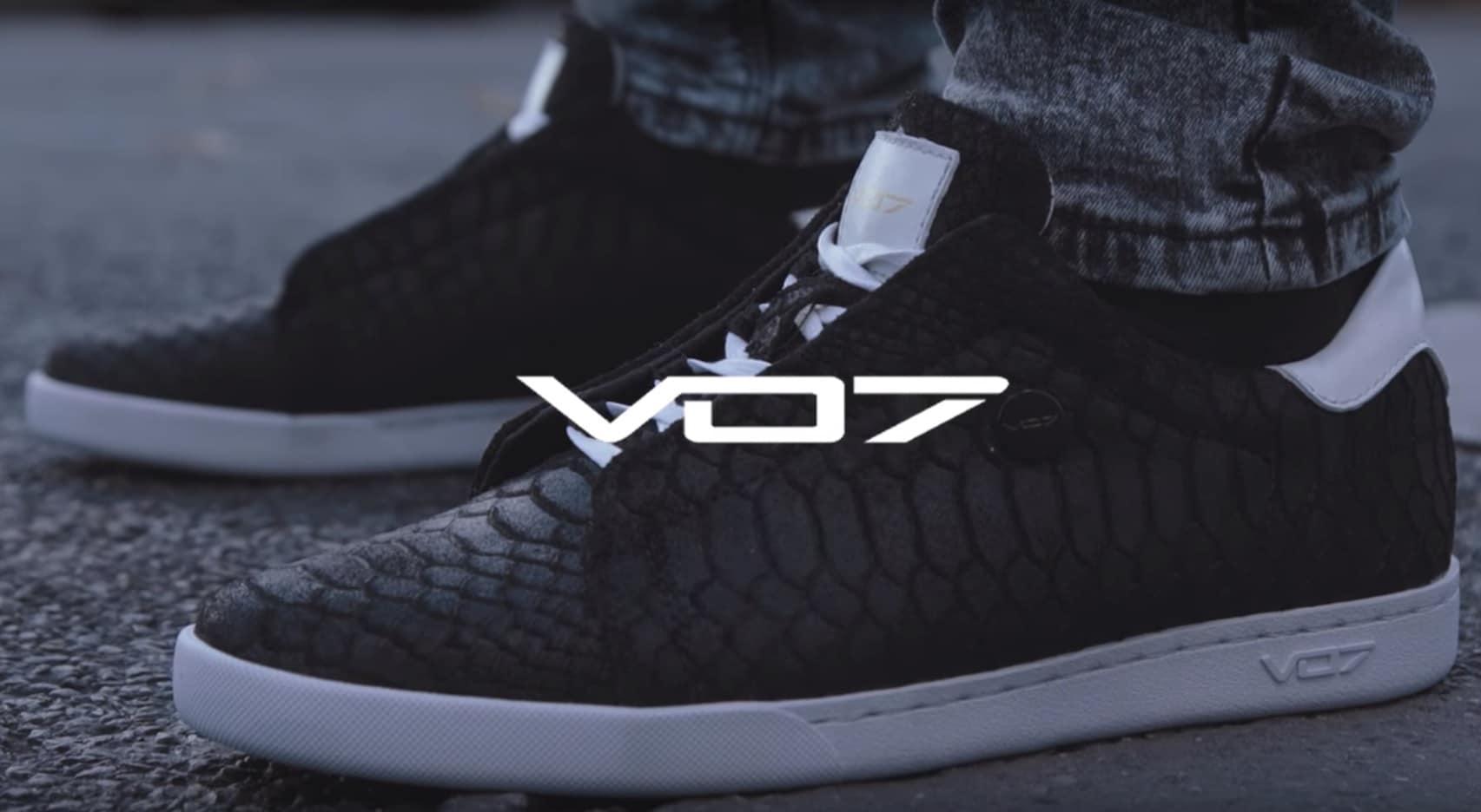 onyx vo7