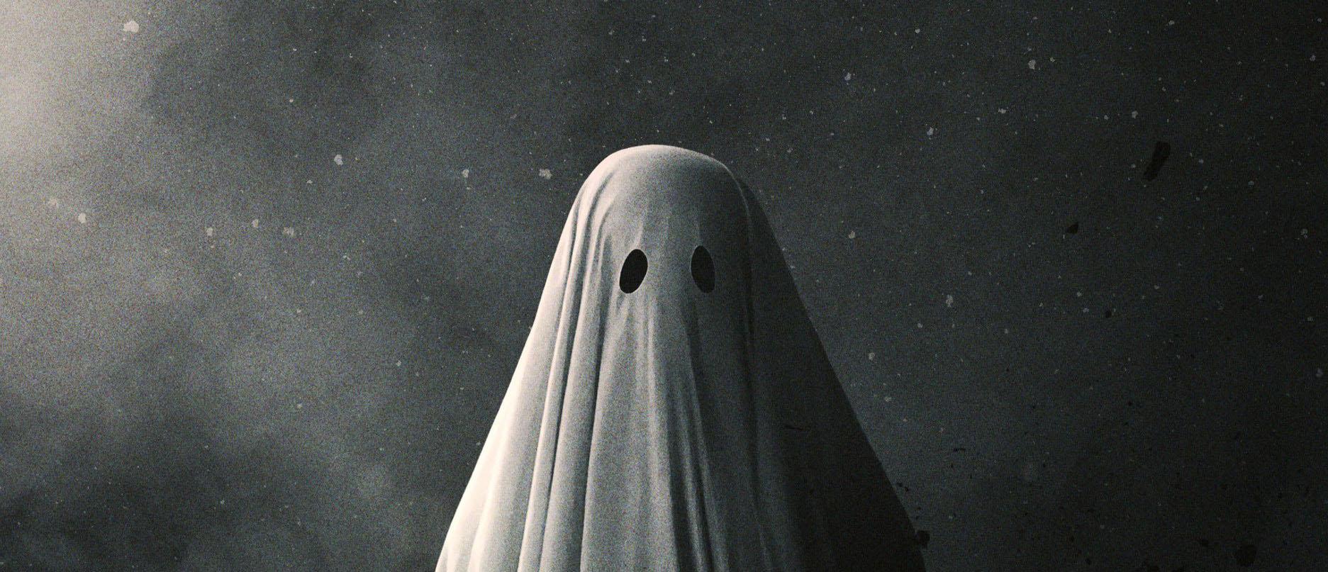 La critique du Stagiaire – A Ghost Story