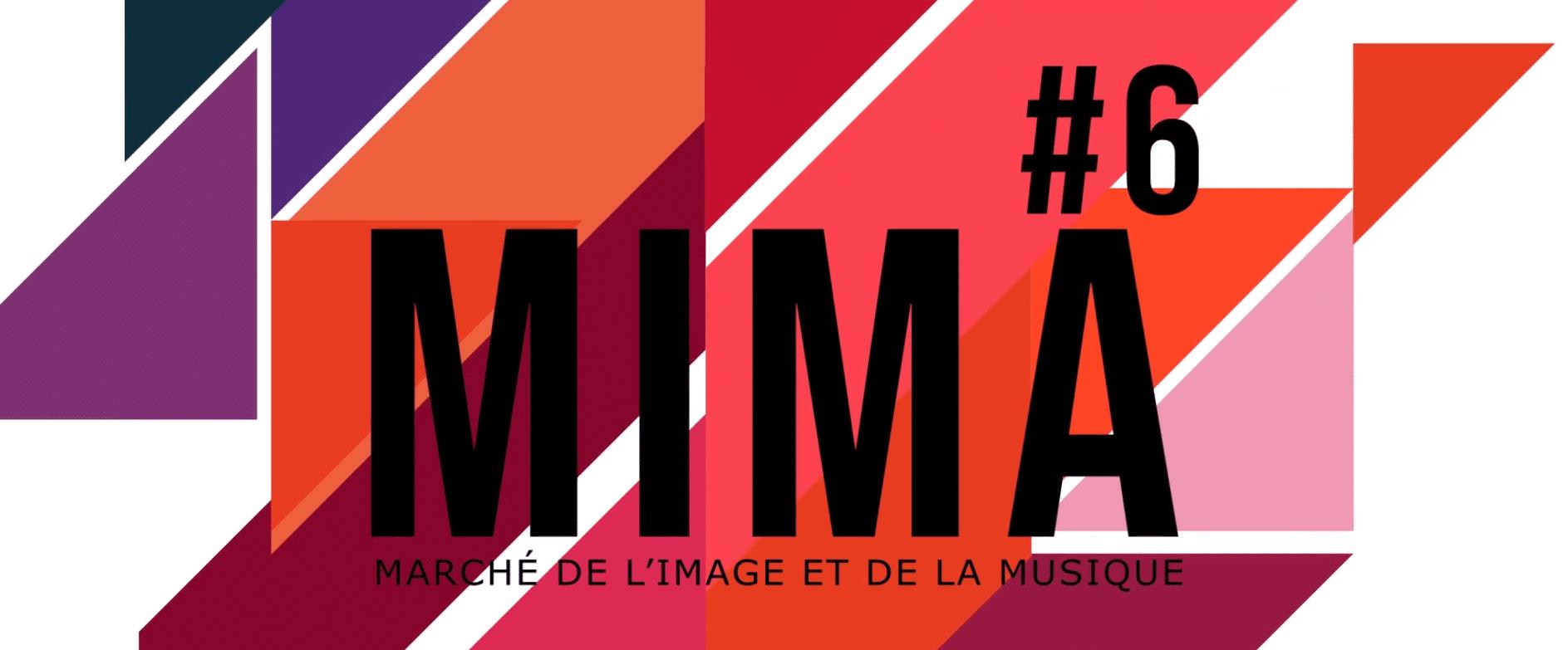 Teaser MIMA #6