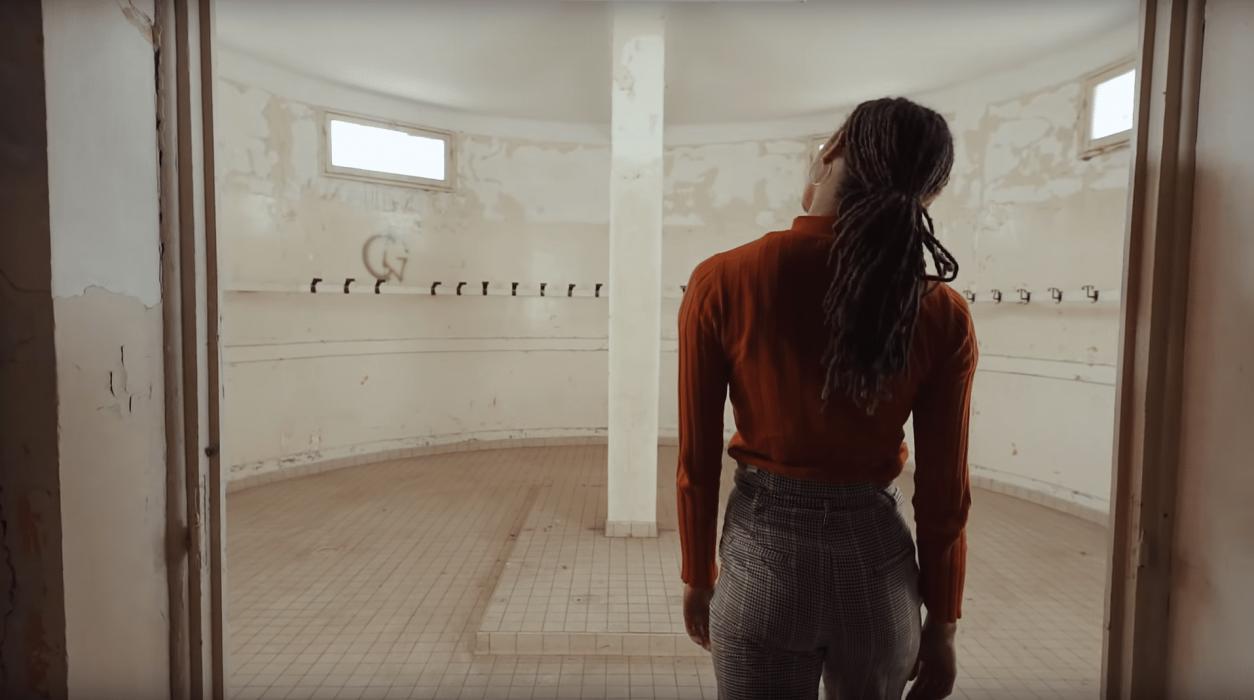 Printemps de Bourges – Teaser 2019