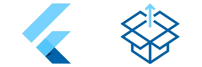 Flutter créer une release apk et ipa pour les stores Android et iOS