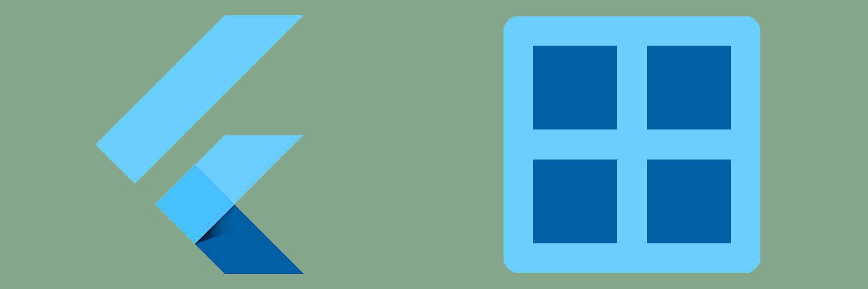 banniere-gridview-flutter