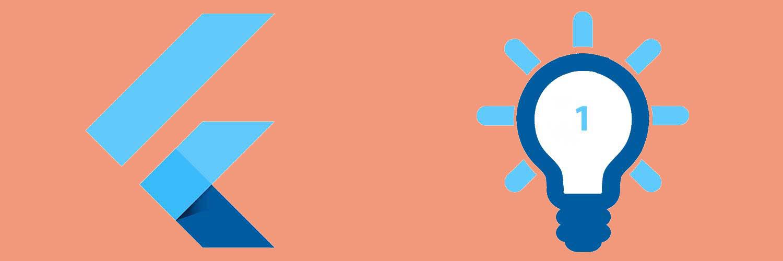 banniere-astuces-pour-flutter-1