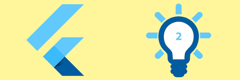 banniere-astuces-pour-flutter 2