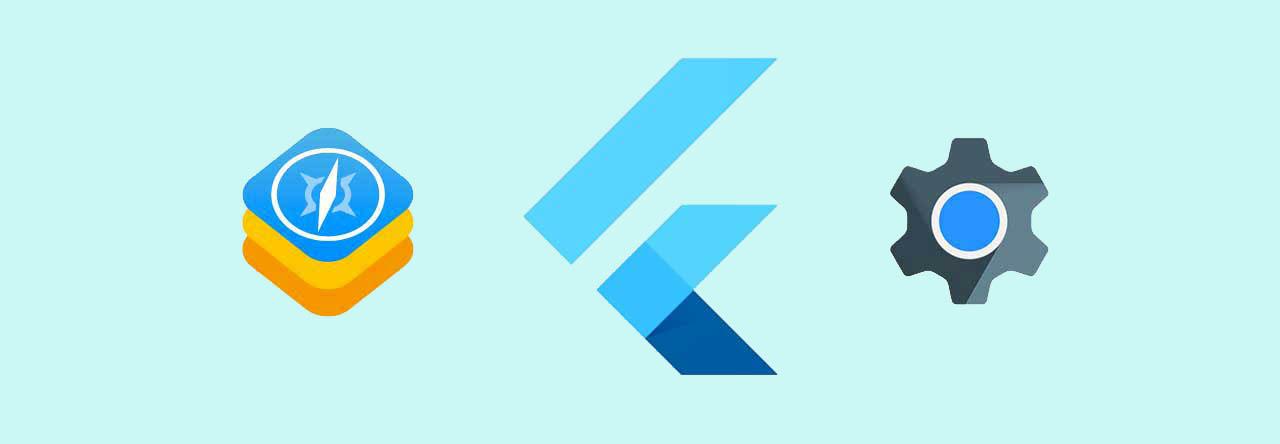 webview-flutter